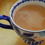 Top Ten Beverages to Consume while Traveling in India